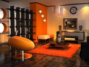 Interior Designers Chennai Creative Interior Design Ideas